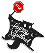 stop-squirrel